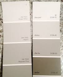 best 25 benjamin moore abalone ideas on pinterest color pick