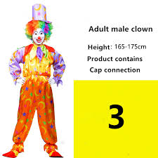 Halloween Connection Costumes Aliexpress Buy Street Performance Costumes Halloween Costume