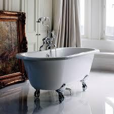wonderful burlington windsor double ended bath uk bathrooms