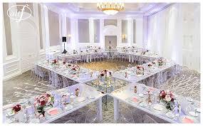 wedding floor plans wedding floor plans throwback thursday edition las vegas