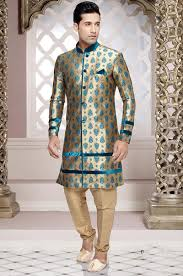 home design wonderful designer mens sherwani indo western