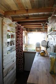 Tiny Home Tour 210 Best Tiny Homes On Wheels Images On Pinterest Tiny Living