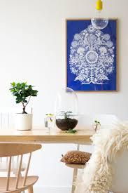 4209 best home inspiration images on pinterest live living