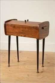 bureau vintage design vintage retro mid century sewing box design in