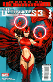 marvel scarlet witch costume the unofficial scarlet witch costumes suggestion thread u2014 marvel