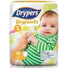 Comfort Diapers Baby Diapers U2013 Buy Regular Diapers Online At Best Prices Paytm Mall