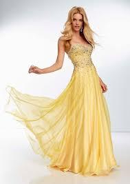 cheap grad dresses london ontario long dresses online