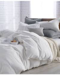 Duvet Cover Sets On Sale Don U0027t Miss This Deal Dkny Pure Comfy Cotton King Duvet Cover Set
