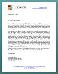 reference letter template 28 images l r reference letter