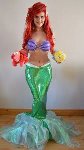 little mermaid halloween costume for adults 273 best halloween images on pinterest costumes halloween ideas
