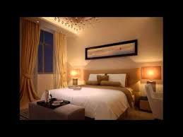 Condo Bedroom Furniture by Fancy Condo Bedroom Design Enchanting Furniture Bedroom Design