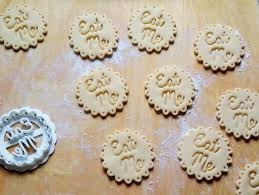 purim cookie cutters 85 best 3d printing cookie cutters images on cookie