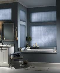 bathroom blind ideas best 25 roller blinds ideas only on