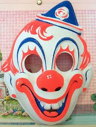 vintage masks vintage masks for sale church of