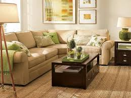 living room brown leather sofa decorating ideas living room