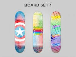 skateboard designs google search teen pinboard pinterest