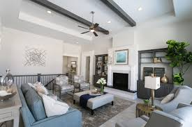 Interior Home Design Spanish Fork Utah Amie Arive Homes