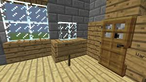Kitchen Ideas Minecraft Tut How To Make Furniture Living Room Kitchen Bedroom And More