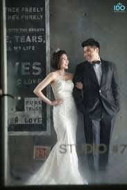 july 2014 korean wedding photo ido wedding