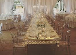 rent chiavari chairs clear chiavari chair rental los angeles ghost chair rental los