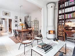 make way for eclectic home decor scandinavian country interior decor scandinavian rug