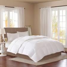Bed Bath And Beyond Bloomington In Jayse Mcquaig U0026 Ashley Webb Wedding Registry