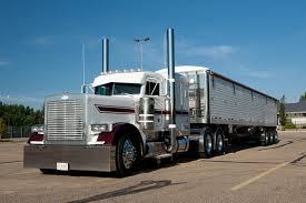 peterbilt trucks picture lorry peterbilt 379 1999 auto