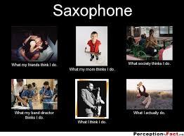 Saxophone Meme - saxophone meme 28 images image 15079 yakety sax the benny hill