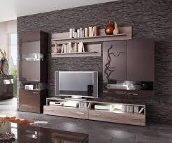 Wohnzimmer Ideen Grau Braun Wohnzimmer Braun Einrichten Ideen Zum Wohnzimmer Einrichten In