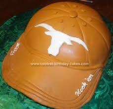 longhorn cake pops google search desserts pinterest cake