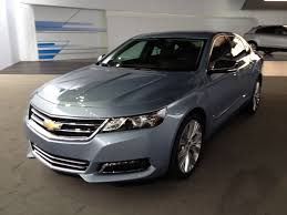 awesome chevrolet camaro 2014 price in pakistan chevrolet