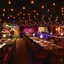51 restaurants near the new london theatre opentable