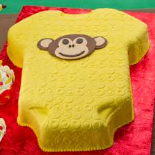 monkey baby shower cake monkey baby shower cake country kitchen sweetart cake candy and