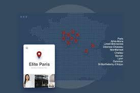 cuisine elite limeil brevannes map cuisines elite réalisons votre rêve