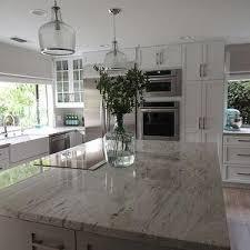 best 25 granite countertops ideas on pinterest kitchen granite