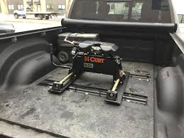 Dodge Ram Truck Accessories - 2017 dodge ram 3500 raven truck accessories install shop