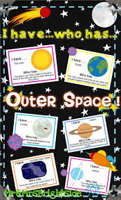 best 25 earth and space science ideas on pinterest earth and