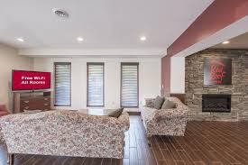 Comfort Inn Lancaster County North Denver Pa Red Roof Inn Denver Pa Booking Com