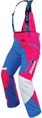 female motocross gear the 25 best cheap motocross gear ideas on pinterest bmx gear