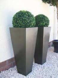 Artificial Topiaries - artificial boxwood topiary trees foter