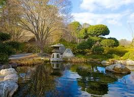 Botanical Gardens In Va Best Botanical Gardens In The Us Dunneiv Org