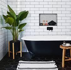 Bathroom Decor Ideas Accessories Quick And Easy Bathroom Decorating Ideas Leeder Interiors