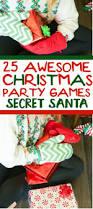 best 25 christmas gift games ideas on pinterest christmas