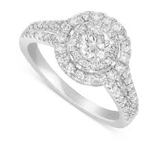 brengagement rings ireland buy an engagement ring online fields ie