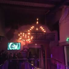 halloween 2015 u2013 screamfest burton review