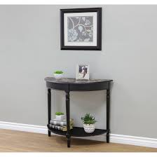 Entry Way Table Entryway Console Table Modern Console Table Wood Entryway