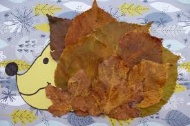 autumn crafts for kids and families from easy2name