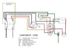 3 prong outlet wiring diagram diagram wiring diagrams for diy
