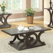 Raymour And Flanigan Coffee Tables Furniture Raymour Flanigan Near Me Coffee Table