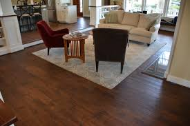 Laminate Flooring Installed Hardwood Floor Installation Refinishing Wood Floors Halethorpe Md
